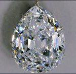 berühmte Diamanten, Cullinan i