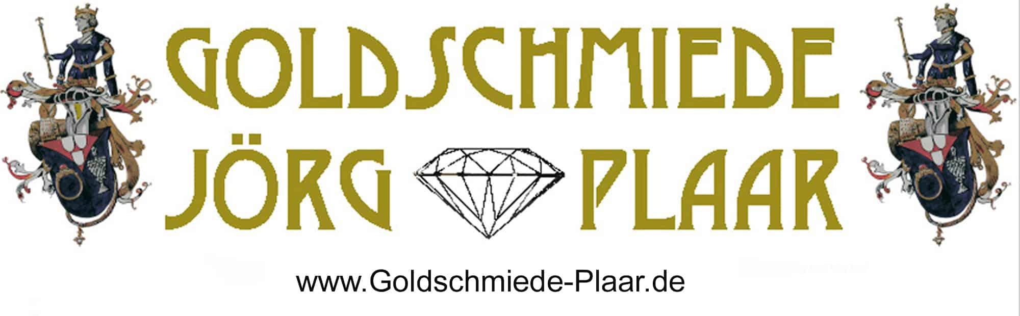 trauringe juwelier grün crailsheim