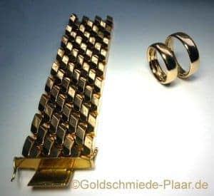 Armband,Altgold,Trauringe kaufen