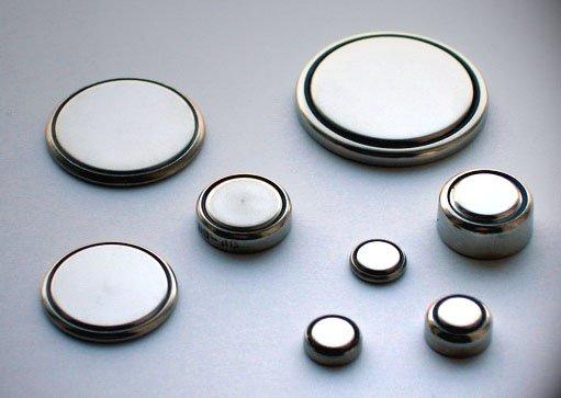 batterien f r armbanduhren zu freundlichen preisen. Black Bedroom Furniture Sets. Home Design Ideas