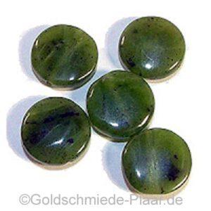Jade - Jadeit